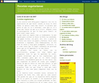 27ac5289a502793efd33537e260cbc6dd6b59657.jpg?uri=comidas-vegetarianas.blogspot
