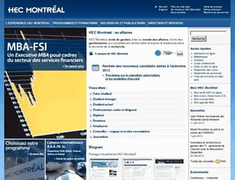 Fullscreen thumbnail of hec.ca