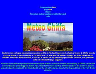 27c19643ed517f3e973b43c9fa5b5d6cfa888d92.jpg?uri=meteoghiffa