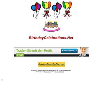 27c1a3bbfb0264ab0b1f5c0cce53f69d8c051bab.jpg?uri=birthdaycelebrations