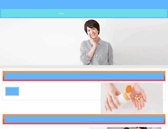 Main page screenshot of cooltattoodesigns.net