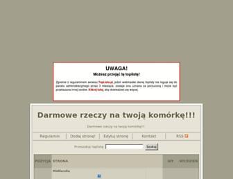 27c60f633c70dcf39a6f64e8e71aeb9c7159b42f.jpg?uri=komora.toplista