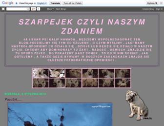 27c83cc699c4615aa532ba8f94864c7646441c67.jpg?uri=szarpejek.blogspot
