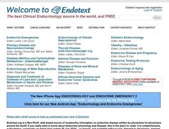 27c8fc84b291aababcbaca38dd226cb95576ec08.jpg?uri=endotext