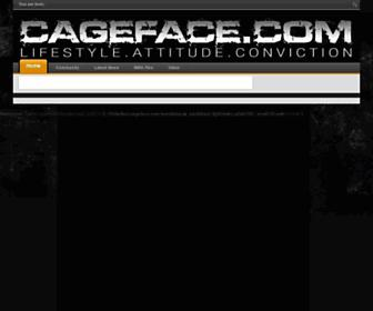 27cab78f7b13c75091263a22ffc349b4908feb0b.jpg?uri=cageface