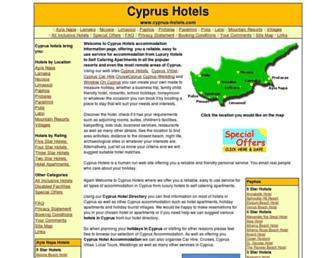 27cdb3545e4b5cc292090fff4192efa1c6758ff5.jpg?uri=cyprus-hotels