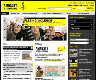 27d19293549bd565672d66fc0b21cb13d7c2214a.jpg?uri=amnesty