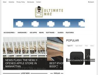 27d34cf2d6c49f25179385d85c8034d1aad5f3cc.jpg?uri=ultimatemac