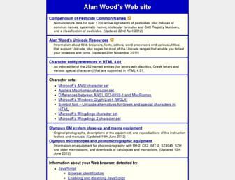 27d53c46703008253b7a53373105fffc58bd29c1.jpg?uri=alanwood