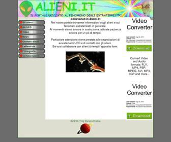 27d5e0514c4bdc5b89fbf08444e223d9dcc46ff9.jpg?uri=alieni