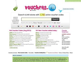 27d5f91633ccda2f74cce85302fac3eba5c71125.jpg?uri=vouchers
