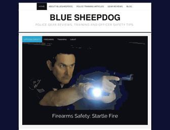 27d6a51d73cb5cb2cf49093d8d97b53a9dda20bc.jpg?uri=bluesheepdog