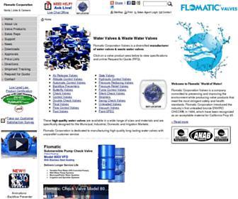 27d8caf168acdd8c7aa08d3ffda3b2d738b9f0b0.jpg?uri=flomatic