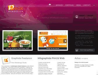 27e1d42c61b207a500265a0cc45ddae5e2f97fbc.jpg?uri=peax-webdesign