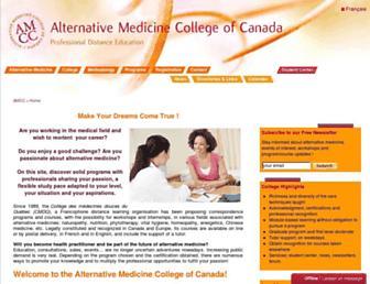 27e1e3d5c044298b576e745fc51b80cea167c85f.jpg?uri=alternativemedicinecollege