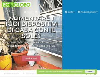 27e3fed852286ff4dff7e52c20659c64b2c7186b.jpg?uri=ecoglobo