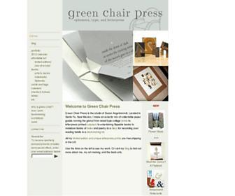 27e58b0a850841afca9891838f398850f130281c.jpg?uri=greenchairpress