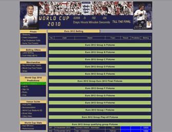 27f3f40b8866bbe2bc08259f190e739d96bb3864.jpg?uri=2010-world-cup.co