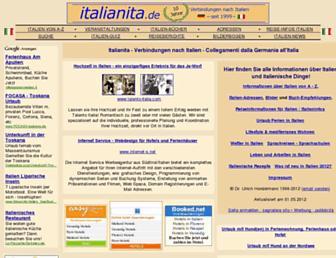 27fb8349ff89ad892fd7ed6551a9b31d7ea7bb93.jpg?uri=italianita