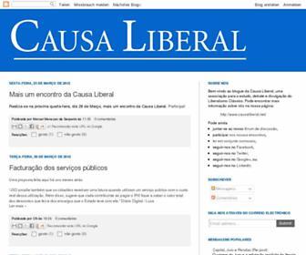 27fbaff800d34e3e98eb1563f334c1df6fff36c6.jpg?uri=blog.causaliberal