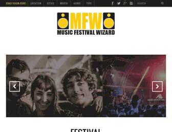 27fc666a29568bb0179d17e7cff7a57287fea340.jpg?uri=musicfestivaljunkies