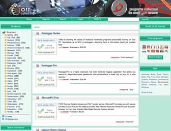 s11.softloadweb.ru screenshot