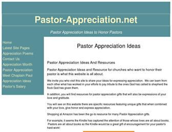 2803b73be932e89536224826fa54909d19978cf0.jpg?uri=pastor-appreciation