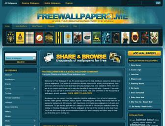 2808bab658c2ca0a8b89c6d487eb640eeb6c4ded.jpg?uri=freewallpaper4