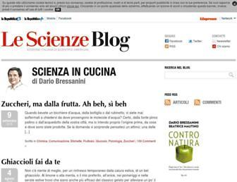 28188f42a47dd70c388236496dfebc4fb1920931.jpg?uri=bressanini-lescienze.blogautore.espresso.repubblica
