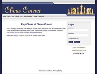 281a18806c3579b5be1c6bf4737aba010f245649.jpg?uri=chesscorner