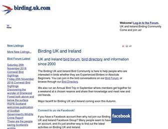 281dac0f0c1a44395d9d8b1c14b92991fbc3a2a6.jpg?uri=birding.uk