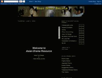 282548ba228a28b718a487ffdf661273f7c84d7e.jpg?uri=asiandramaresource2.blogspot