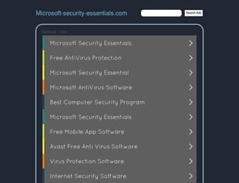 282ab348c6fc7a64a215ab4511c28ffb4cdd5f8d.jpg?uri=microsoft-security-essentials