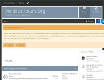 283b2ffd6d9e4593c3c7fd0333181bb086a9ffde.jpg?uri=forums.windowsforum