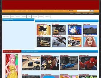 283b6a3125945cc7a382172aae191033de8f472f.jpg?uri=arcadelady