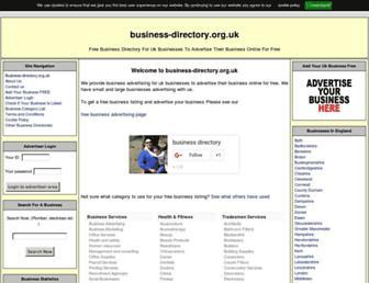 283c5c1b478a2025bf227d5bb3b07ca2a6be4af0.jpg?uri=business-directory.org
