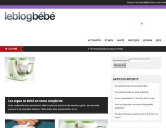 283cc439cacd9e14763f30215622afa8b398ad28.jpg?uri=leblogbebe