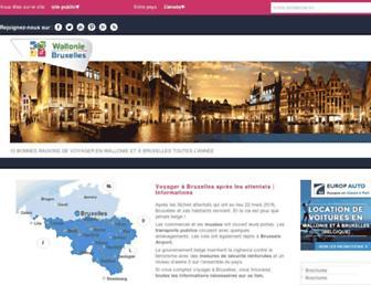 283d2d289b0de9e2dd1f6db6c57dcb551d022bf9.jpg?uri=belgique-tourisme.qc