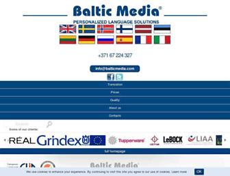 2840739325d49e6ccf68bdceefa232ef1652fb4d.jpg?uri=balticmedia