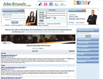 2849f9204d0524b939b142f265acda8a94f67c94.jpg?uri=jobs-brussels