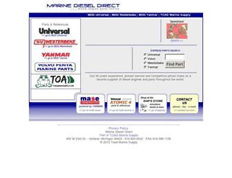 284e8ff323e92993d45621f953e49cc0703edb9f.jpg?uri=marinedieseldirect
