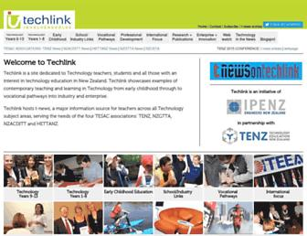 2853542abb1bee77601bb905f2ffed40b71938a8.jpg?uri=techlink.org