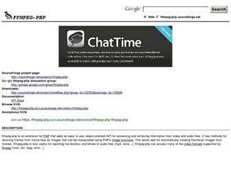 285d6030dc4deaa4dea643a634e2cbfb15432043.jpg?uri=ffmpeg-php.sourceforge