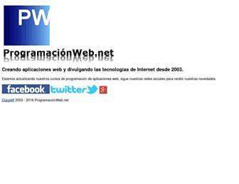 286258f6936a09ed0f1b119470e75ffccb8b0860.jpg?uri=programacionweb