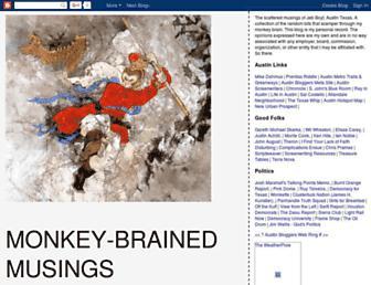 2864697509ed2ae1ea245685a789f11e4b57c358.jpg?uri=monkeymuse.blogspot