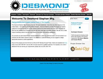286994b94bb456a7dc3c171483bfddd6d12f7b6d.jpg?uri=desmond-stephan