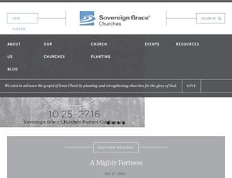 286b282b424dfb689460dc5c454e7918620b08bd.jpg?uri=sovereigngraceministries