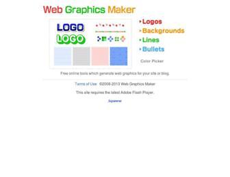 286fda8552ec152cd59266c704da6f1e3db29b89.jpg?uri=en.web-graphics-maker