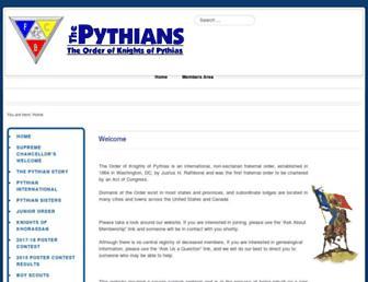2870a7e1be6fc7b6ce0f6a686c71f8f81702e3e2.jpg?uri=pythias
