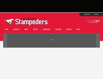 28716ee8b85031ec16f4e8c63564e27ff5235bcb.jpg?uri=stampeders